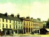 Abercorn Square