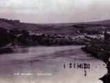 Mourne River