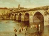 Strabane Bridge