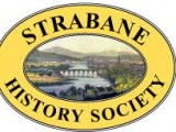 Strabane History Society's Logo
