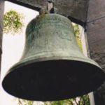 Urney Bell Strabane
