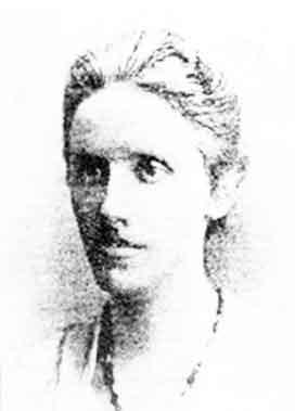 Annie Russell Dissertation